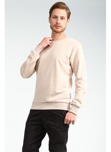 Collezione Sweatshirt Bej
